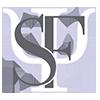 Dott.sa Samantha Falcinelli Psicologa Logo